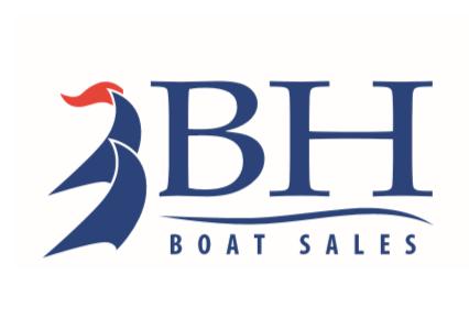 bhboatsales.com logo